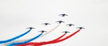 L'efficience opérationnelle française