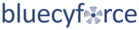 bluecyforce_logo