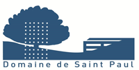 saintpaul_logo